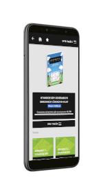 Aplikacja iOS otwarcie gry od bramki w skrzatach i żakach 6-8 lat